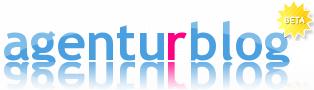 agenturblog web 2.0 logo