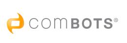logo_combots.png