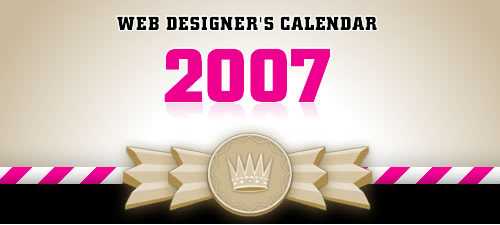 webdesigncalendar.png