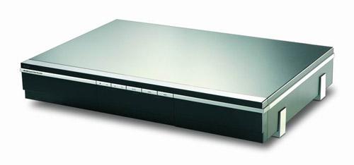 KI-VR-558-300_x.jpg