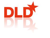 DLD 2007