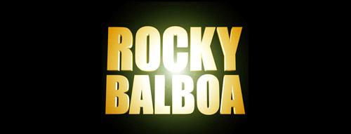 rocky_balboa_0.jpg