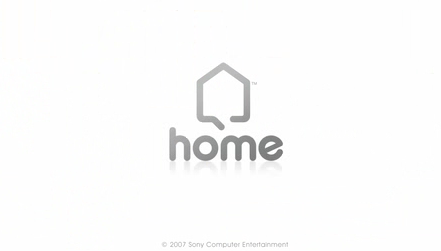 sony-home.png