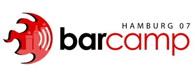 barcamphh400-v2.jpg