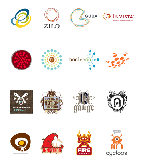 logotrends2007.png