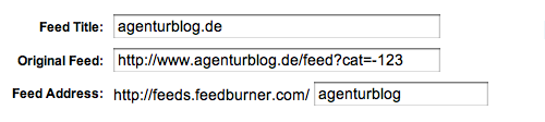 feedburner_exclude.png