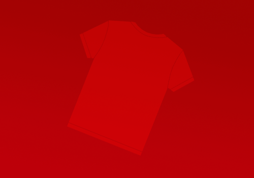 red_tshirt_day.png