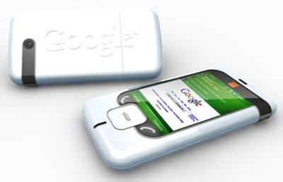 gphone-1.jpg