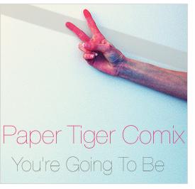 paper_tiger_comix.png