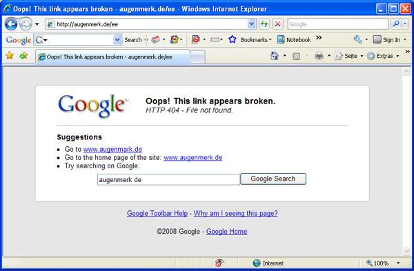 google-404.jpg