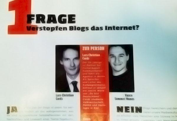 verstopfen-blogs-das-internet.jpg