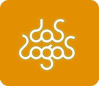 Dos Logos Cover