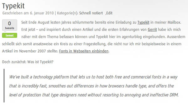 typekit_safari