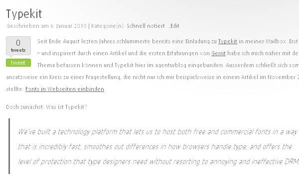 typekit_win