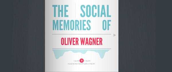 social-memory_cover