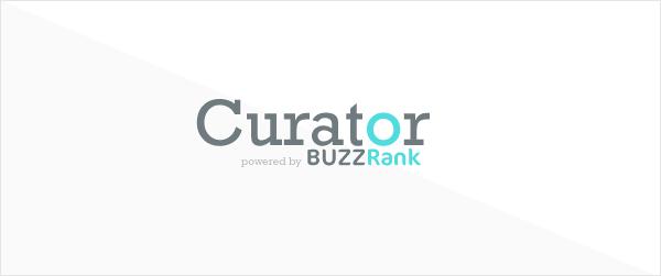 buzzrank_curator_logo