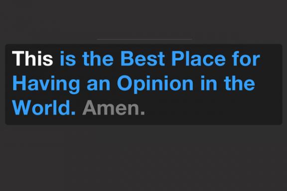 amen0